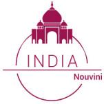 logo-nouvini-india-rose-250